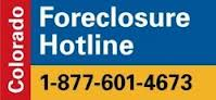 foreclosure_hotline2