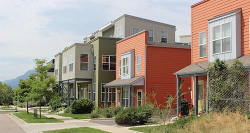 Oklahoma housing authority jobs