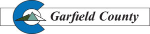 Garfield County official EPS logo FINAL hires