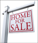 home-sale-sign-trans